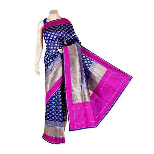 c8a5b46b004327 Pure Silk Sarees in Chennai