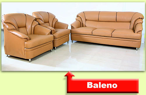 Low Price Sofa Sets Kolkata Kitchen And Bedroom Interior Design