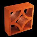 Ventilator Brick