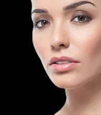 Laser Skin Rejuvenation - Hyperpigmentation Treatment Service