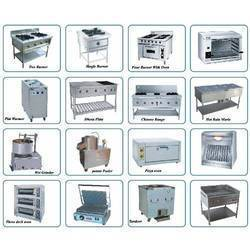 Kitchen Equipments And Stainless Steel Fabrication Manufacturer X Square Tools Chennai