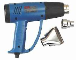 Hot Air Blower Gun