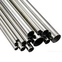 Stainless Steel Railing 304 Hollow Section Pipe