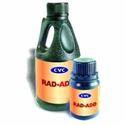 Radiator Additive Sealant