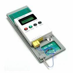 Wave Checker Calibration Services
