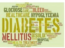 Diabetes Treatments