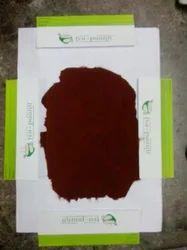 Black Tea Extract (100 % )
