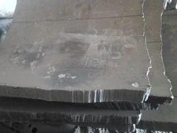 904L Metal Scrap