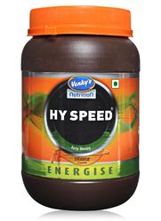 Venky''s HY Speed 500 g Protein Supplement