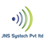 JNS Systech Pvt. Ltd.