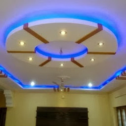 Gypsum False Ceiling Design & Gypsum False Ceiling Design Bedroom False Ceiling Designs Ceiling ...