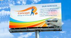 Boards Printing Services