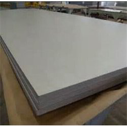 Astm A240 Gr. 321/321h Stainless Steel Plate 310 Stainless Steel Plates