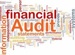 Statutory Audit & Assurance
