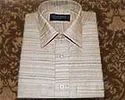 Silks Men Shirt