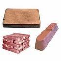 Copper Phosphorus Ingots