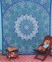 Tapestry Wall Hanging And Wall Tapestries