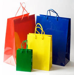 Image result for paper bags