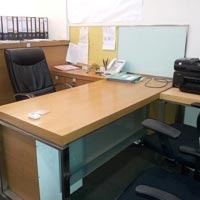 Rental Furnished Office Space In Mumbai In Mumbai Ishwar Property Id 8118922891