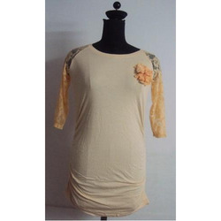 Traditional  Ladies Top