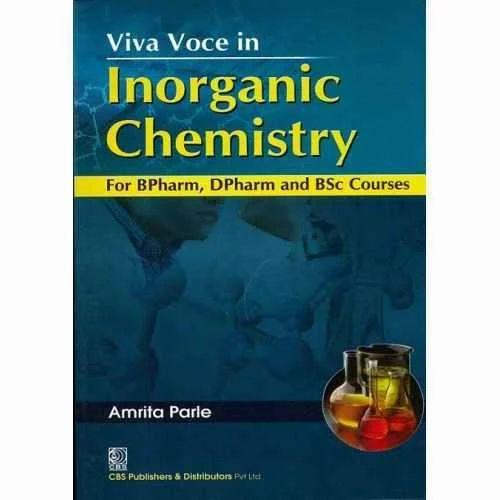 chemistry of multiple question viva engineering online practical