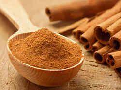 1 kg Cinnamon Powder, Packaging: Packet