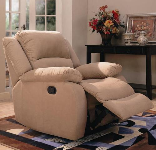 Recliner Chairs and Easy Recliner Chairs And Manual Recliner