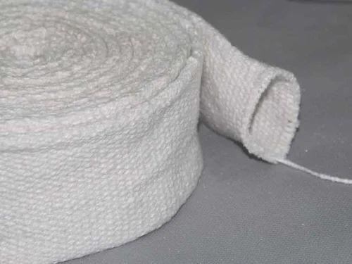 Ceramic Fiber Products Ceramic Fiber Sleeve Ri 378