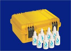 Offshore Test Kit ( Complete Set )