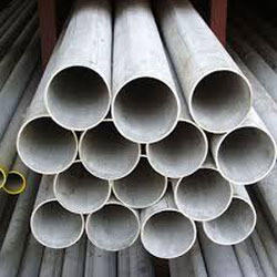 ERW 317L Stainless Steel Tubes I 317L SS ERW Tubes