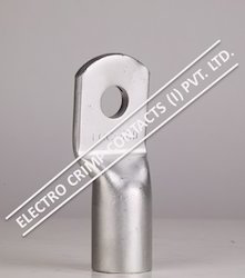 Light Duty Copper Tubular Terminal Ends