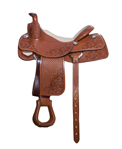 Horse Saddles Amp Accessories Horse Saddles Exporter From
