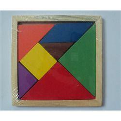 Fancy Puzzle