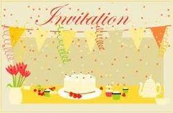 Birthday Card Visiting Cards Wholesaler From Hisar