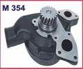 Automotive Spare Parts, मोटर वाहन स्पेयर