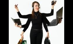 Personal Assistant Staffing Service