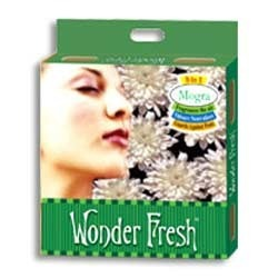 Air Fresheners( Wonder Fresh)