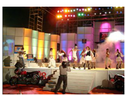 Entertainment And Stage Shows
