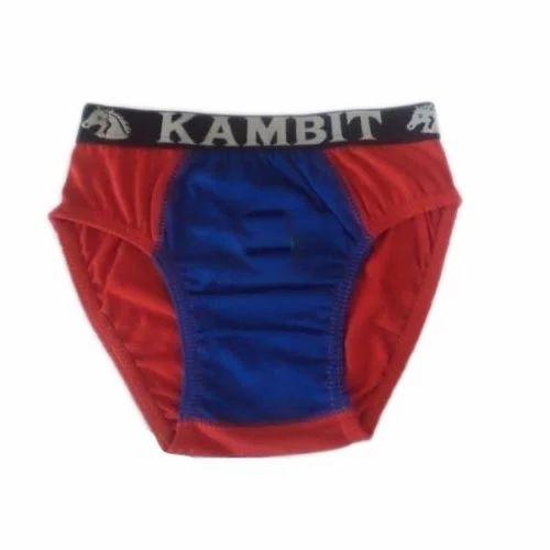 5f86877f9 Kids Trendy Underwear