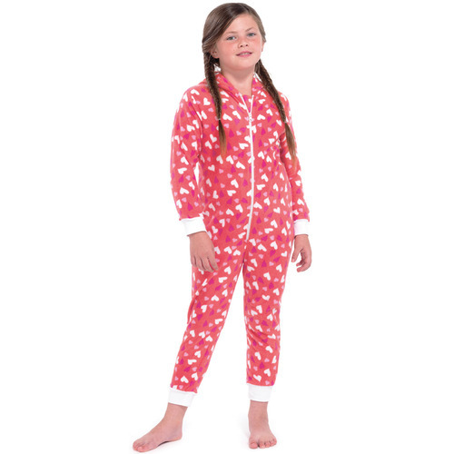 Ladies Famous Store Group Pyjama Sets Top and Bottoms 100/% Cotton 10-16