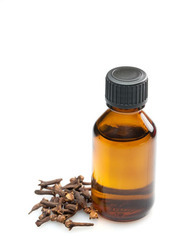 Clove Bud Oil Absolute