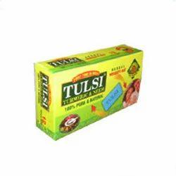 Tulsi Herbal Mosquito Repellents Mats