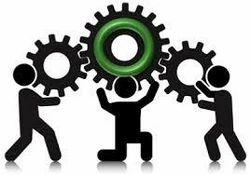Production Efficiency Improvement Service