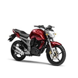 Motorcycle Tubes