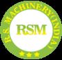 R.s. Machinery (india)