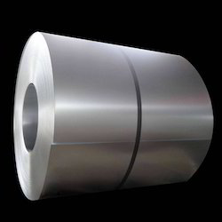 Jindal Stainless Steel 409M Coil