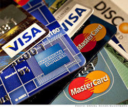 Foreign Currency Int. Debit Card