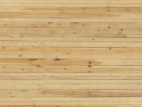 Wood Texture For Elevation : Wooden texture wallpaper blinds and