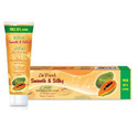 Glint Hair Remover Cream, Packaging Size: Started From 50 Gm, Tube