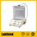 Vacuum Leak Testing Machine